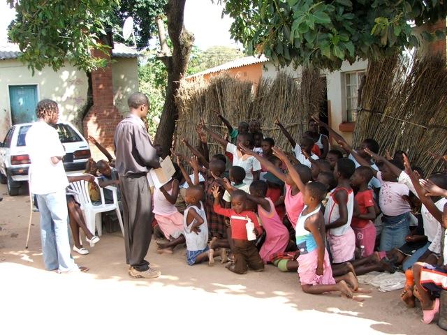 Mabvuku Cholera Programmes 026 - Copy (3)