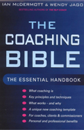 thecoachbible