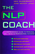 thenlpcoach
