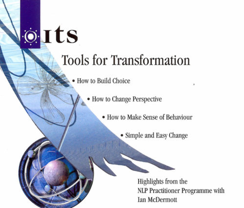 Tools for Transformation 1