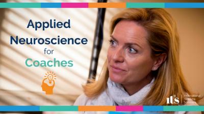 neuroscience for coaches